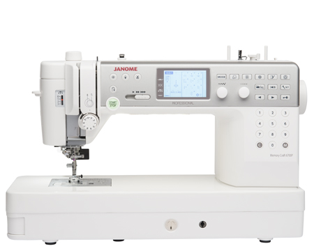 mc6700p-main