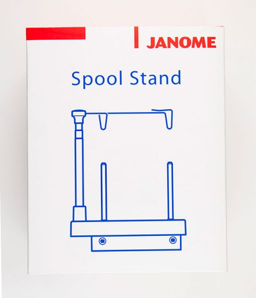 Janome Thread Stand