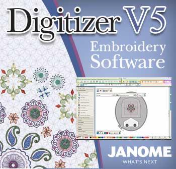 digitizer-v5