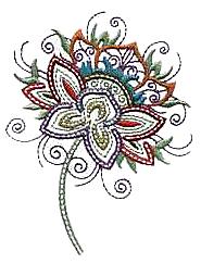 fantastic embellishments collection