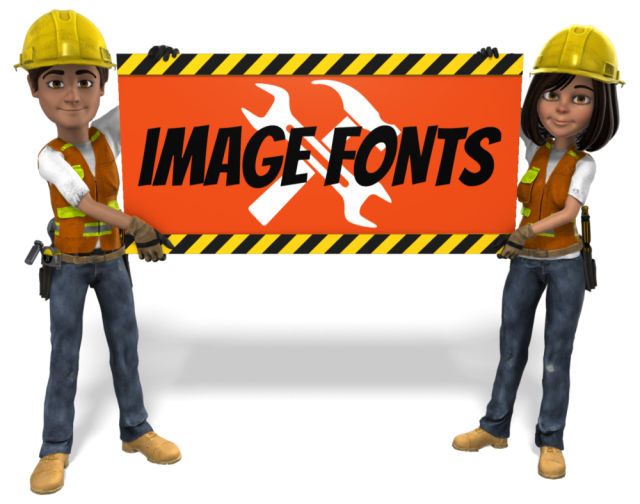male_female_construction_sign_custom_21567