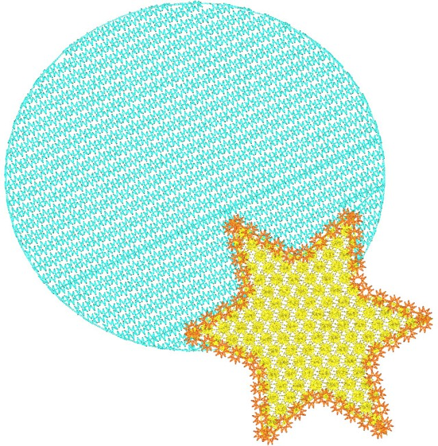 moon and star.jpg