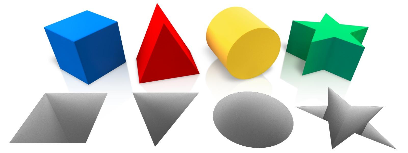 shapes_corresponding_hole_1600_wht_20693