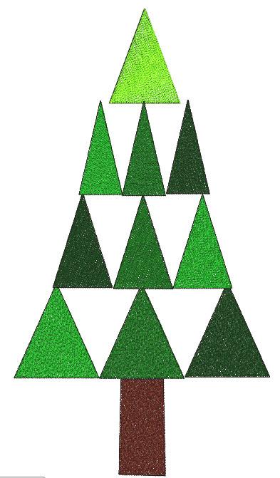 trapezoid shapes edited