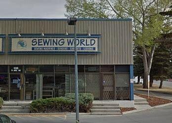sewingworld