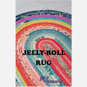 jelly-role-rug-300x300