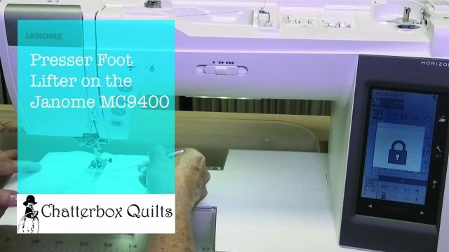 Presser Foot Lifter.jpg