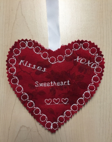 Heart Ornament - 3.jpg