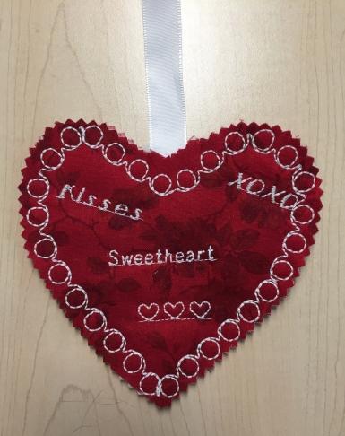 Heart Ornament - 3.jpg