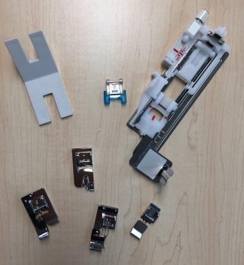 janome-mc9450-accessories-2.jpg