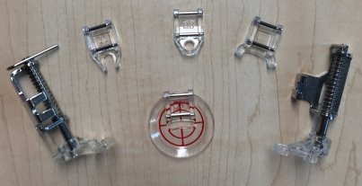 janome-mc9450-accessories-3.jpg