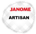 artisan-e1550727010815