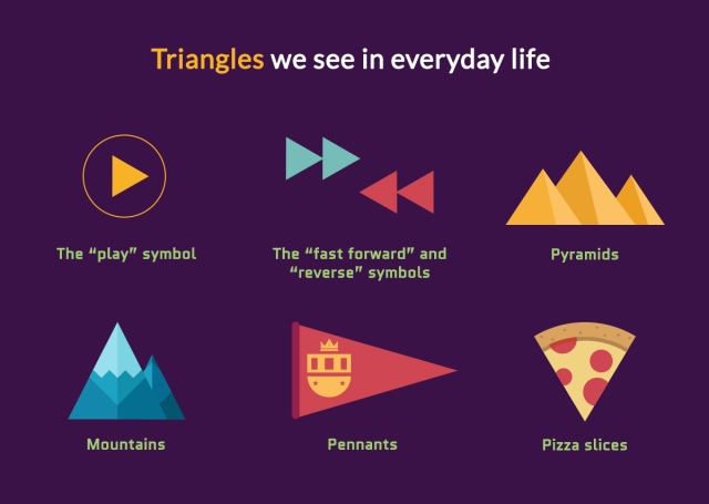 Triangles-we-see-in-everyday-life-01