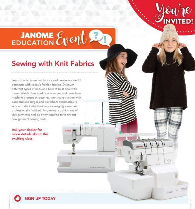 thumbnail_EdEvent-Store_Flyer-SK