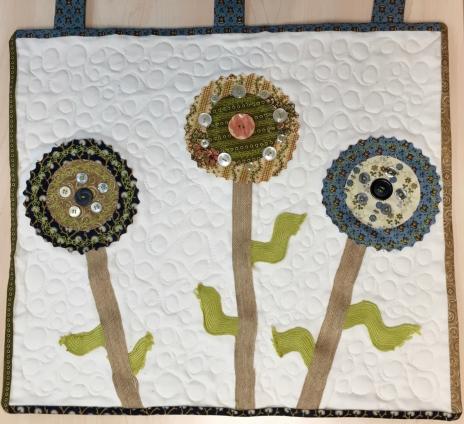 Fall Sunflowers best - 1