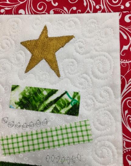 Modern Christmas Tree FMQ'ing close up - 1.jpg