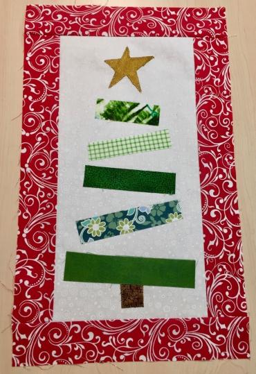 Modern Christmas Tree with strips - 1.jpg