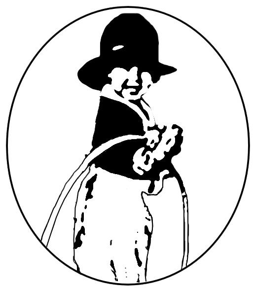 cbq-logo-2019